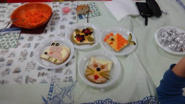 Вкусно и здравословно