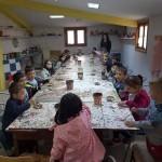 Екскурзия до гр. Брацигово – Керамична къща